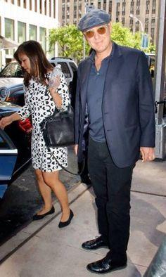 James Spader. The Blacklist, James Spader, Actors, Formal, Style, Fashion, Preppy, Swag, Moda