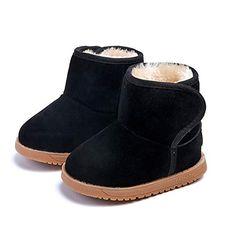 New Yezijin Winter Kids Shoes e1abc1049d3b