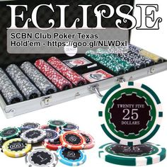 """poker online gratis"" : SCBN Club Poker Texas Hold'em"