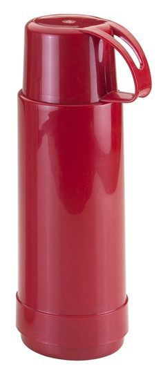 Metaltex Nettuno 1.0 Litre Vacuum Flask
