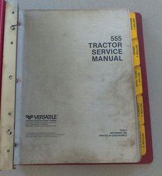 Nano 3 manual