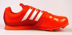 Adidas Jumpstar Allround Track and Field Sprungschuh Spikes http://www.ebay.de/itm/Adidas-Jumpstar-Allround-Track-and-Field-Sprungschuh-Spikes-Gr-38-49-1-3-NEU-/161171648160?pt=Sportschuhe&var=&hash=item6b28914c5f