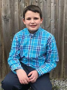 11th Birthday, Noah, Our Appalachia Homeschool, Williamsburg, Busch Gardens, Virginia