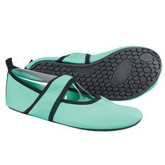 Easy Comforts Nufoot fitness shoes combine the comfort of an indoor slipper with a firm, non-skid rubber sole. Ideal as an indoor/outdoor slipper. Comfort Store, Indoor Outdoor Slippers, Sore Feet, Beach Adventure, Workout Shoes, Best Anti Aging, Water Shoes, Mary Janes, Me Too Shoes