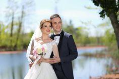 Gizem & Yiğit Düğün Hikayesi | Fotoğrafhane Ordu Düğün Fotoğrafçısı