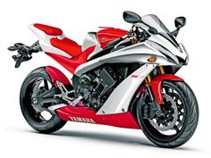 most-fastest-motorcycle-yamaha-yzf-r1