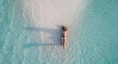 Micro Bikini - 'Das Must-have f�r den Sommer' - Delia Wings