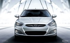 2013 Hyundai Accent Carlsbad California