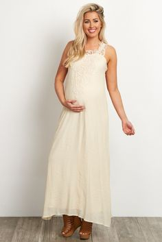 Shop cute and trendy maternity clothes at PinkBlush Maternity. We carry a wide selection of maternity maxi dresses, cute maternity tanks, and stylish maternity skinny jeans all at affordable prices. Pink Blush Maternity, Maternity Dresses, Stylish Maternity, White Linen Dresses, White Dress, Baby Shower Dresses, Baby Dress, Blush Pink, What To Wear