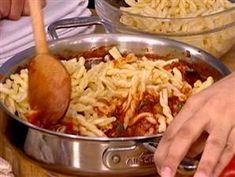 Buon appetito! Try Buddy Valastro's Italian recipes