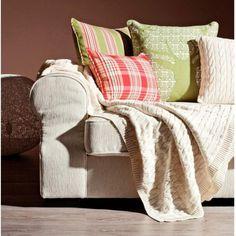 sziluett couette d 39 hiver satin e couette oreiller naturtex couettes et oreillers. Black Bedroom Furniture Sets. Home Design Ideas