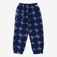Monpe Gathered Pants Marbles : SOU • SOU US Online Store