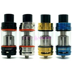 City of Vape stocked on smok tank, after huge success of tanks, smoktech came up with tank with a humongous features and changes. Check out city of vape for more information on cloud beast smok tank. Vape, Beast, Coffee Maker, Hardware, Clouds, City, Coffee Maker Machine, Coffee Percolator, Computer Hardware