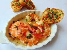 Aperitiv rapid cu creveti - simonacallas Cream Cheese Wontons, Sushi, Reindeer Food, Food Design, Starters, Shrimp, Seafood, Food And Drink, Health Fitness