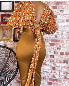 African Party Dresses, Latest African Fashion Dresses, African Print Fashion, African Dress, Elegant Cocktail Dress, African Attire, Christen, Colourful Outfits, Fashion Outfits