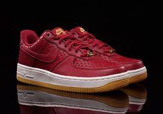 http://SneakersCartel.com - Daily Sneakers #sneakers #shoes #kicks #jordan #lebron #nba #nike #adidas #reebok #airjordan #sneakerhead #fashion #sneakercartel Check more at http://www.SneakersCartel.com