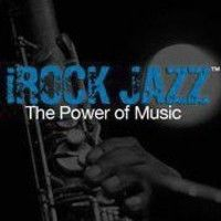 Visit iRock Jazz on Sound Cloud