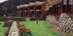 Casa Andina Private Collection, Sacred Valley
