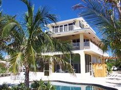 http://www.vrbo.com/198459  Sunrise Point, Key Largo, Florida Vacation Rental by Owner Listing 198459