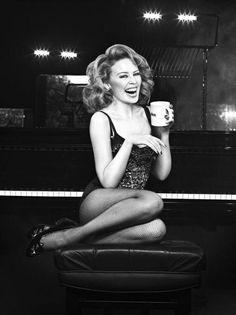 Melbourne, Divas, Kylie Minouge, Entertainer Of The Year, Victoria, Cinema, Celebs, Celebrities, Beautiful Women
