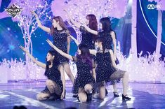 Gfriend Time For The Moon Night Comeback Stage Cr : owner Heizesh My Wife Is, Daughter Of God, Korean Group, Korean Girl Groups, Gfriend Album, Gfriend Profile, Cloud Dancer, Fandom, Summer Rain