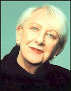 Ruth Cracknell Inspirer Les Gens, Actors & Actresses, Peeps, Faces, Author, Singer, Inspirational, Women, Singers