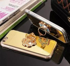 Price: Rs. 500 (Cash on Delivery)  Diamond Rose Mobile Phone Ring Stand Holder  How to place order: - Inbox us on Facebook - Whatsapp us : 03064744465 - On Website(OrderNation): http://ift.tt/1PrWoCy - http://ift.tt/1MNMhRR