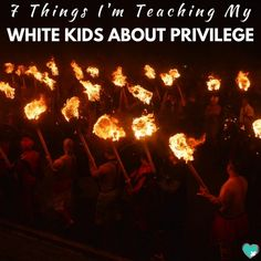 7 Things I'm Teaching My White Kids About Privilege - Autistic Mama Teaching Boys, Teaching Life Skills, Student Teaching, Elementary Teacher, Elementary Education, Biracial Children, How To Teach Kids, First Time Parents, Peaceful Parenting