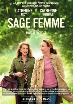 Cinéma – SAGE FEMME – Association de patients de l'AMP et de personnes infertiles.