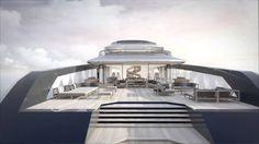 MY 80m X Prime-Conept Design by PASTROVICH Studio