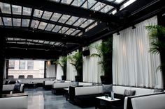 The Alfresco Guide to Chicago: Top 10 Rooftop Bars | Page 1