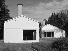 Finns  Juhls hus
