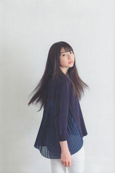 雨宮天sora_amamiya