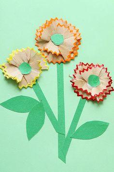 Mothers Day Crafts For Kids Easy Preschool Art Projects, Kindergarten Crafts, Art Activities, Preschool Crafts, Mothers Day Crafts For Kids, Paper Crafts For Kids, Mothers Day Cards, Art Drawings For Kids, Art For Kids