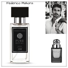 Perfume Quotes, Fm Cosmetics, Best Fragrances, After Shave, Hair Makeup, Perfume Bottles, Skin Care, Pure Products, Group