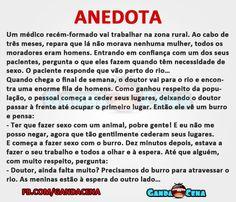 Imagem de http://ocantinhodadama.pmae.pt/wp-content/uploads/sites/17/2012/10/anedotas-gandacena-1.jpg.