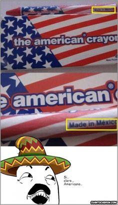 Funny Video Memes, Dankest Memes, Jokes, Funny Spanish Memes, You Had One Job, History Memes, Hetalia, Stupid Memes, Really Funny