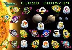Orla Classe dels planetes Orla Infantil, Orlando, Sistema Solar, Faces, Activities, Manualidades, Professor, Planets, Astronauts