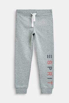 Jogger Pants, Joggers, Sweatpants, Sport Pants, Logos, 21st, Sports, Festive, Neon