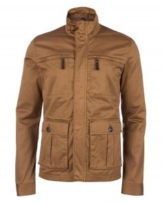 "camel men's jacket, perfect for ""not too fancy"" elegance."