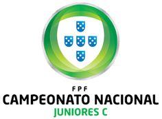 CLUBE DESPORTIVO FEIRENSE: Calendário - Nacional de Juniores C