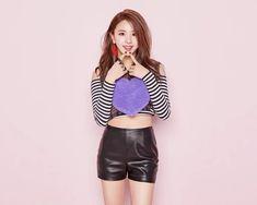 Twice Chaeyoung Twicecoaster Lane 2 Knock Knock Kpop Girl Groups, Korean Girl Groups, Kpop Girls, Twice Tzuyu, Twice Dahyun, Nayeon, K Pop, Twice Knock Knock, Twice Chaeyoung