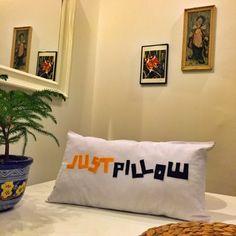 1 YASTIKTA KOCAYANLAR Bed Pillows, Pillow Cases, Home, Pillows, Ad Home, Homes, Haus, Houses