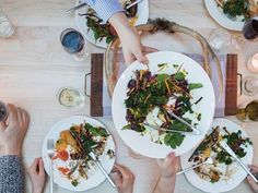 Mindful-Eating_Feature #Mindfulleatingforlosingweight