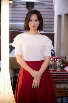 Korean Actresses, Korean Actors, Actors & Actresses, Korean Celebrities, Celebs, Kim Ji Won, Female Character Inspiration, Korean Star, Cute Girl Photo