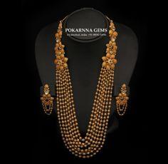 08564e24f Beauty Full. Temple Jewellery, India Jewelry, Ethnic Jewelry, Antique  Jewelry, Antique