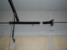 Tips for Hiring the Best Broken Garage Door Spring Repair Services: Broken garage door spring repair should only be done in the presence of an expert.