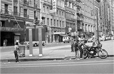 welfare-hotels-nyc-1980s