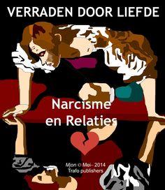 Niemand Gelooft Je Na Narcistisch Misbruik