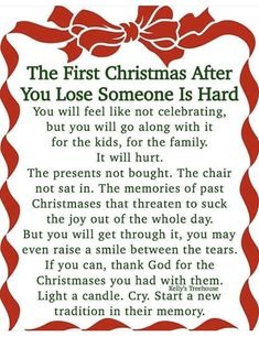 37 Ideas For Birthday Quotes For Mom In Heaven Merry Christmas Missing My Husband, Missing Loved Ones, Future Husband, Merry Christmas In Heaven, First Christmas, Christmas Birthday, Tacky Christmas, Christmas Lights, Christmas Items
